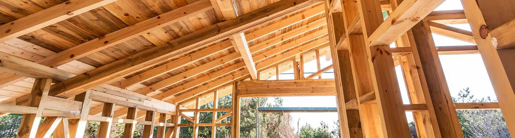Concord Remodeling Contractor, Home Additions and Remodeling Company